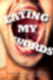 EATING-MY-WORDS-cover.jpg