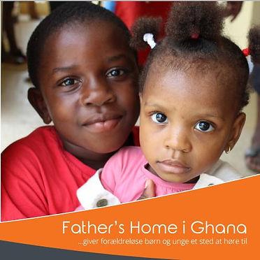 Forside ghana brochure.JPG