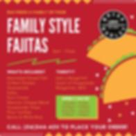 Family Style Fajitas Brixx.png