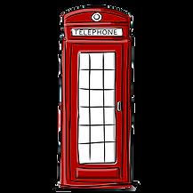 EnglishTelephone.png