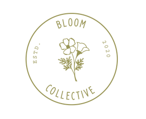 BloomCollectiveLogoFiles-05.png