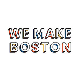 we make boston logo - white 2.JPG