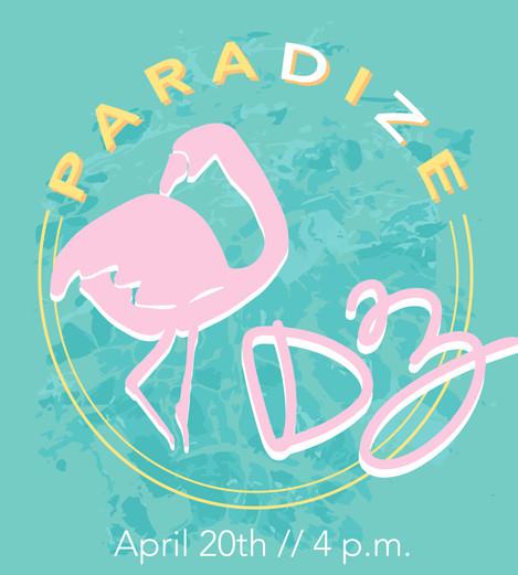 ParaDiZe Profile Picture