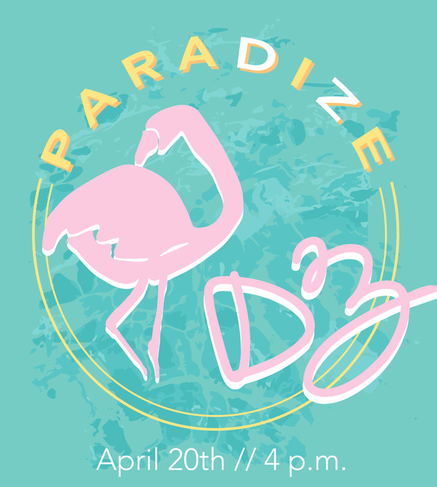 ParaDiZe Profile Picture