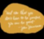 handwritten02-03.png