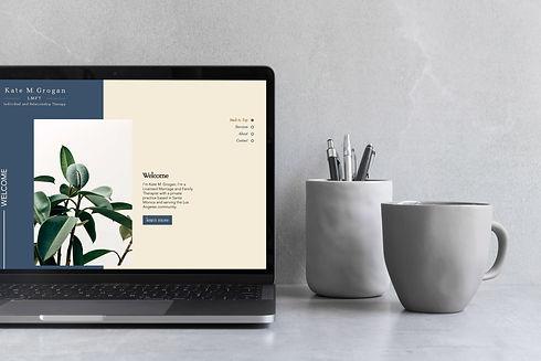 website_laptop.jpg