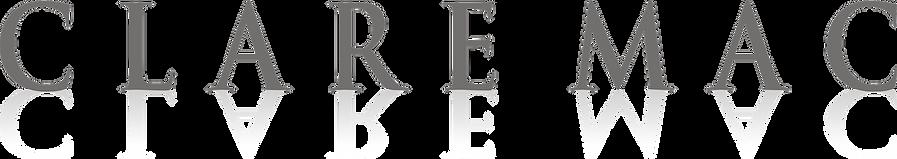 Clare Mac Logo.png