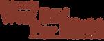 logo_westend_perbacco.png