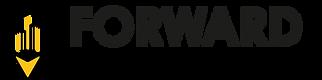 Logo_Forward.png