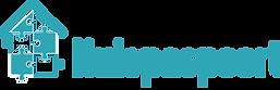 logo_Huispaspoort.png