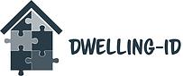 Dwelling-ID logo.png