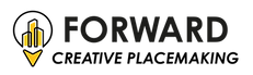 Logo_Forward_Tekengebied 1.png