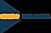 Logo_ForwardRE.png
