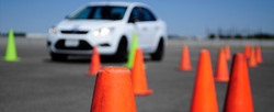 driving through cones.jpg