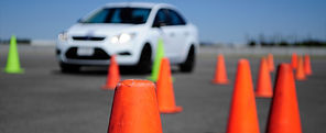 Driver License Road Test Drayton Driver Training Defensive Driving