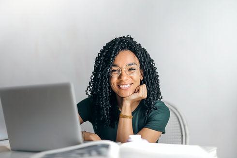 black girl smiling.jpg