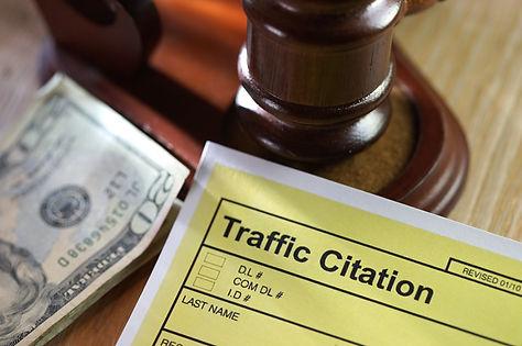 traffic ticket.jpg