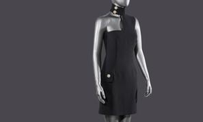 grauKleid-schwarz-vor grau.jpg