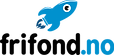 frifond_logo.png