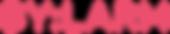 Bylarm2019-Logo-1.png