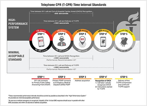 AHA T CPR Time Interval Standards.jpg