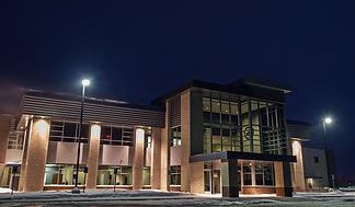 Livingston_County_EMS_Building_032.jpg