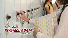 Image-AboutProjectAdam-2013.png