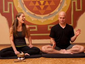 Về  Yin Yoga, Yoga Phục Hồi và Hatha  Yoga