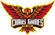 CHAOS GAMES AND MORE.png