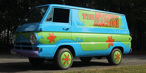 the-classic-mystery-machine-replica-van-built-by-jerry-news-photo-1587131341.jpg
