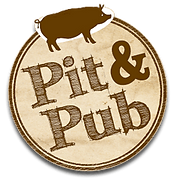 pit and pub.png