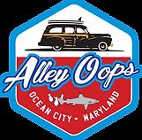 alley-oops-full-logo.png