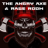 The Angry Axe & Rage Room.png