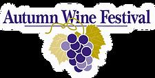 wine fest logo.png
