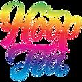 Hoop-Tea-logo__1_-removebg-preview.png