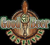 Good beer fest sponsor logo.png