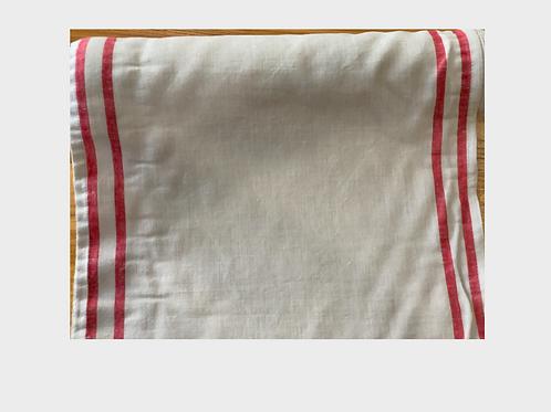 Border Stripe Toweling Moda Toweling 920250