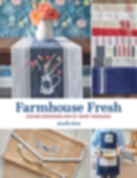 Pg00_FrontCover_B1510_FarmhouseFresh_PRI