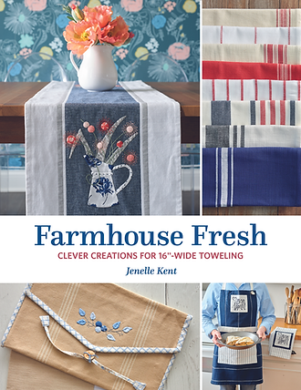 Pg00_FrontCover_B1510_FarmhouseFresh_PRI