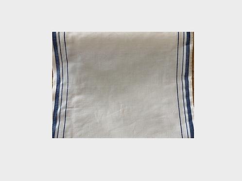 Border Stripe Toweling Moda Toweling 920247