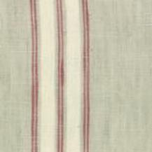 Panier De Fleur ROT Flax Sc Toweling M920151