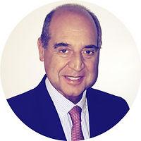 Alberto rancati.jpg