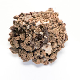 vegan truffle 2.jpg