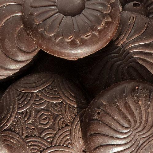 Dark Chocolate Drops