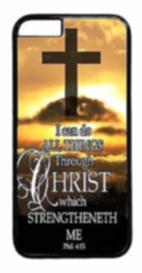 Philippians4.13.jpg