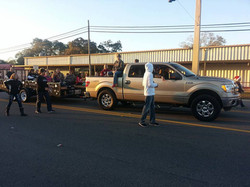SneadsChristmasParade