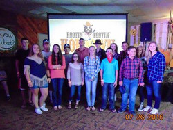YouthCamp2016