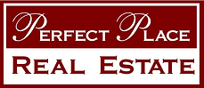 PPRE Logo