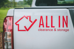 All In Truck