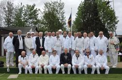 Woodford Men 2019.JPG